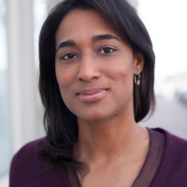 Michanda Lindsey